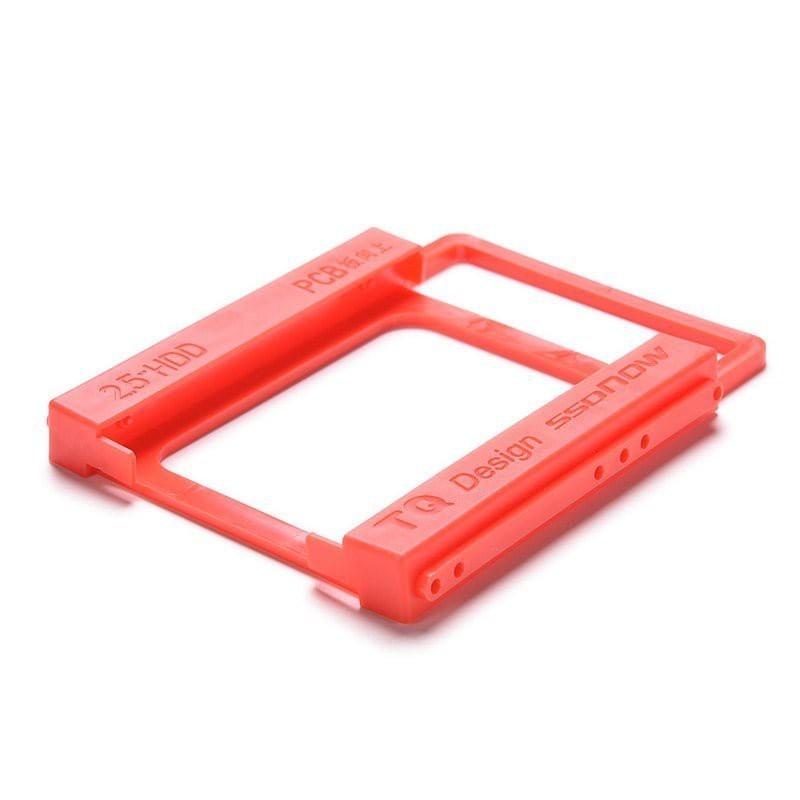 براکت هارد SSD