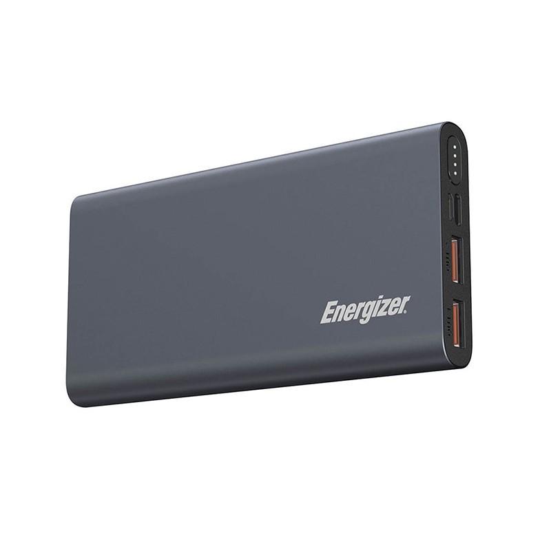 پاور بانک انرجایزر مدل UE10047PQ ظرفیت 10000