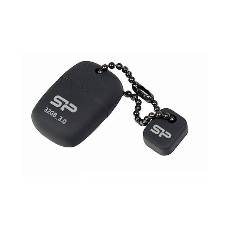 فلش مموری 32 گیگ سیلیکون پاور J07 USB 3.0