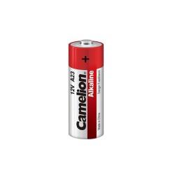 باتری A 23 کملیون مدل ALKALINE