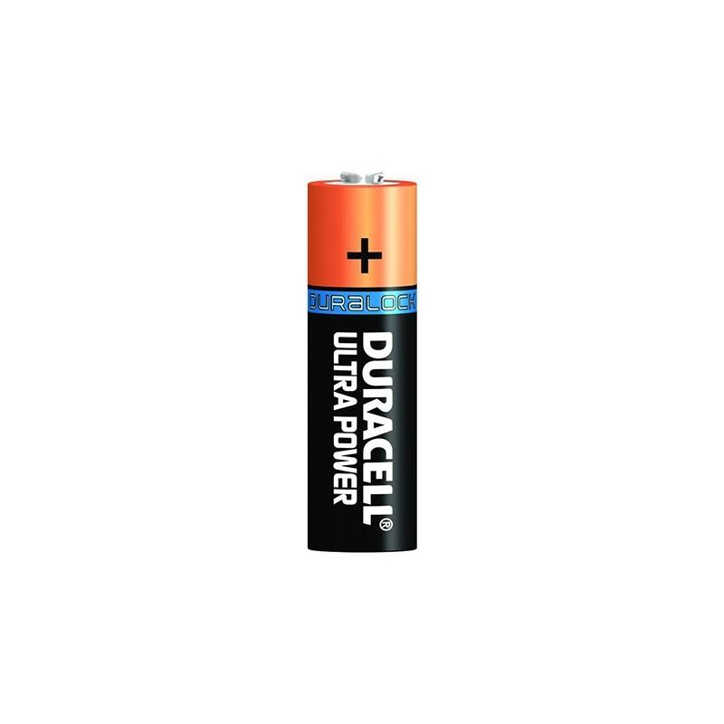 باتری DURACELL نیم قلمی