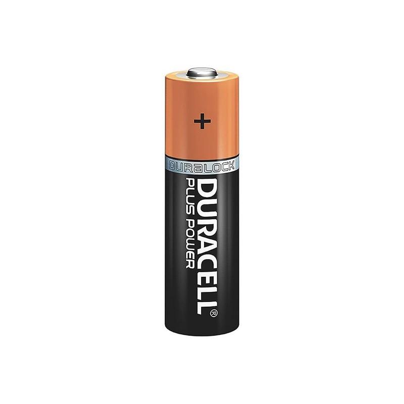 باتری DURACELL قلمی