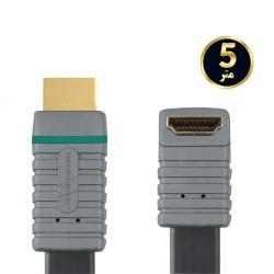 کابل HDMI برند بندریج 5 متر