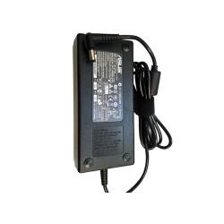 شارژ لپ تاپ ASUS اورجینال 19 ولت 6.3 آمپر