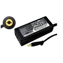 شارژ لپ تاپ HP سر ریز اورجینال 18.5 ولت 3.5 آمپر
