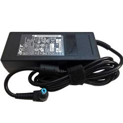 شارژر لپ تاپ ACER ایسر اورجینال 19V 4.7A