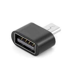 تبدیل OTG میکرو USB
