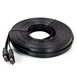 کابل HDMI فلت سونی 10 متر